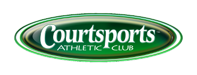 Courtsports Athletic Club